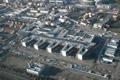 Suivi de Chantier du Nouvel Hospital d'Estaing à Clermont-ferrand