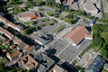 Intégration de nouveaux commerces Saint-Eloy les Mines 63